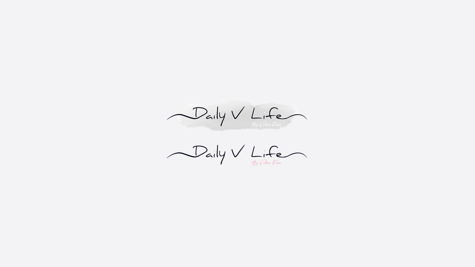 Daily V Life